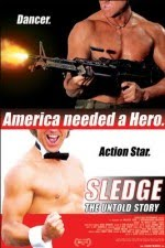 Watch Sledge: The Untold Story 2005 Megavideo Movie Online