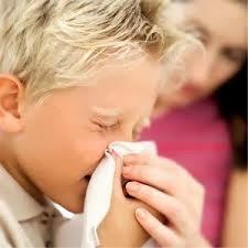 Obat Yang Bisa Menyembuhkan Penyakit Alergi