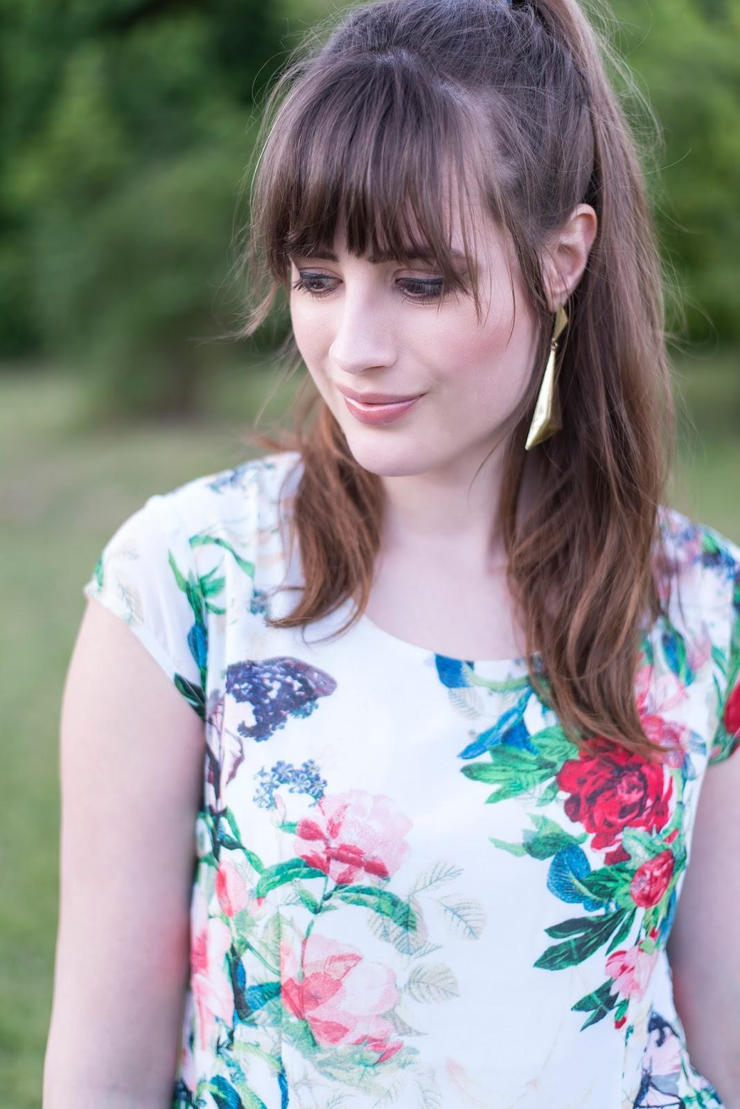 andysparkles outfit kimono poppy lux bershka