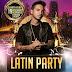 Festa Latin Party 19.11 - em São Paulo