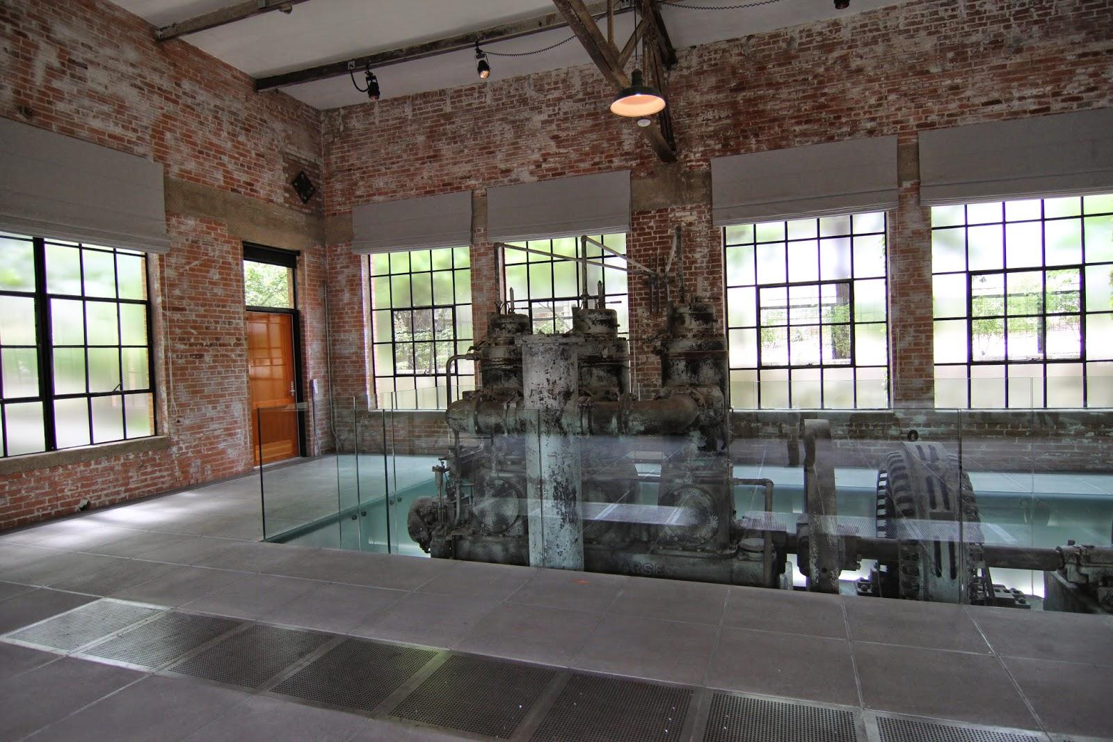 Trisha Troutz Park Cities Historic And Preservation