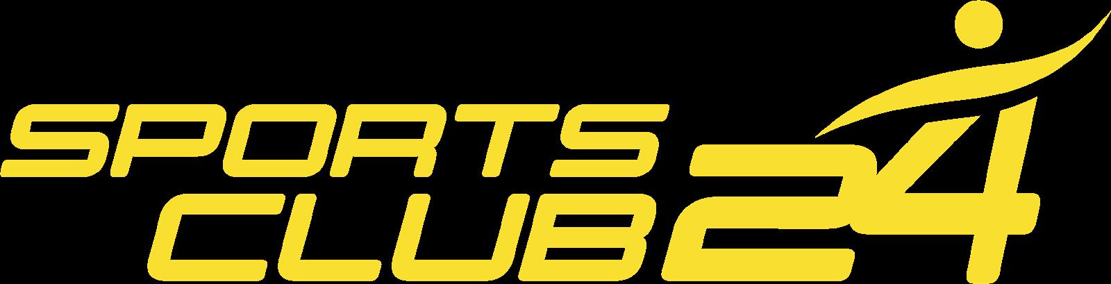 Sports Club 24