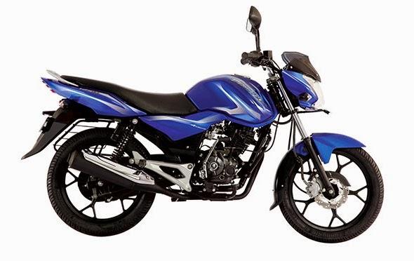 New Motorbike Prices in Sri Lanka 125 New Price in Sri Lanka