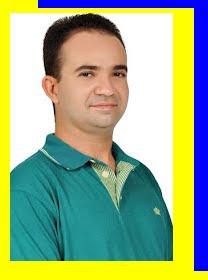 SOLDADO JADSON