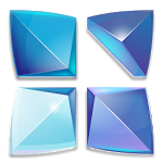Next Launcher 3D Shell v3.19 Build 143 Patched APK