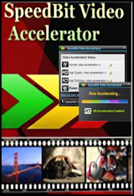 speedbit video accelerator, speedbit video accelerator 3.2.2.6,