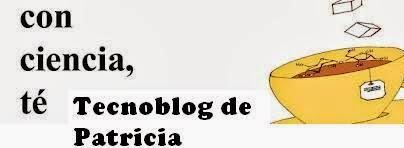 Tecnoblog de Patricia