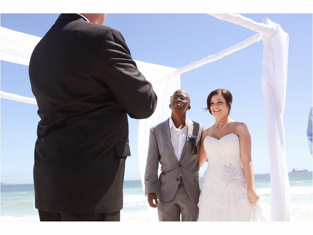 DK Photography LASTBLOG-035 Stefanie & Kut's Wedding on Dolphin Beach, Blouberg  Cape Town Wedding photographer