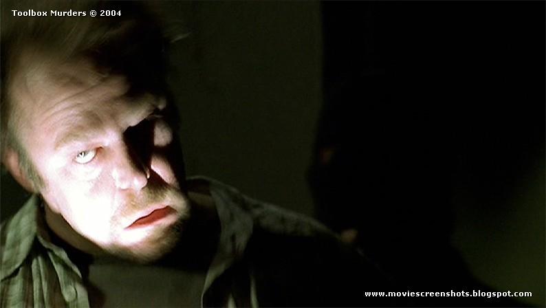 vagebonds movie screenshots toolbox murders 2004