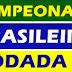 Jogos da 6ª rodada do Campeonato Brasileiro 2014