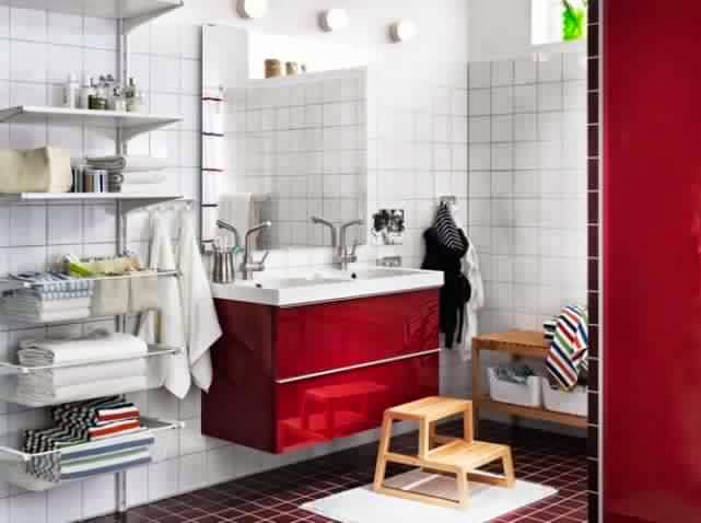 Meuble salle de bain ikea meuble d coration maison for Ikea salle de bain catalogue