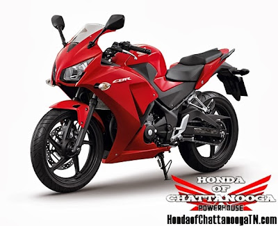 2014 CBR300R Price Release Date Specs Pics Video Info CBR300 2014 Engine Frame