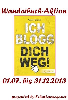 http://claudiasbuchstabenhimmel.blogspot.de/2014/02/ich-blogg-dich-weg-agnes-hammer.html