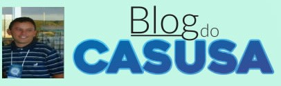 Blog do Casusa