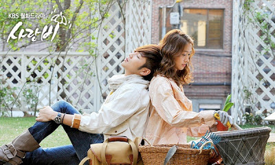 Sinopsis+dan+Video+Drama+Korea+Indosiar+Terbaru+Love+Rain Sinopsis dan Video Drama Korea Indosiar Terbaru Love Rain