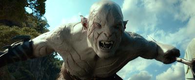 El hobbit La desolacion de Smaug 2013 online audio español latino - castellano - subtitulada, El hobbit 2013 1 link pelicula online - en linea vk HD - dvdrip - HQ - mega - torrent, Accion, estreno,