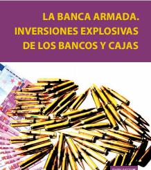 inversiones en la banca: