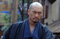 ken watanabe, last samurai, asian