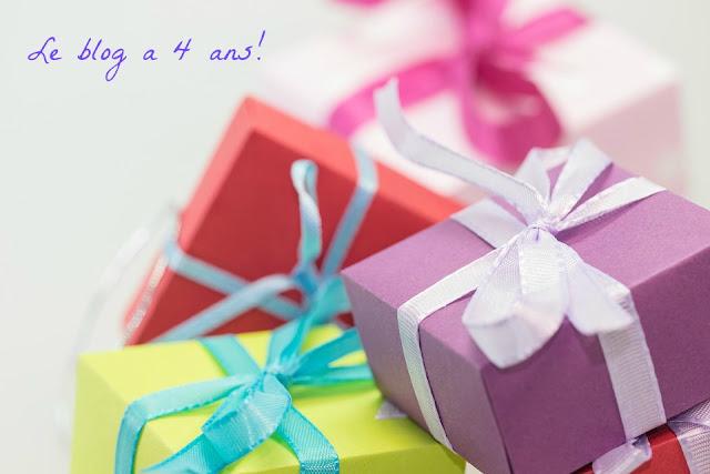 anniversaire-blog-alessaknox