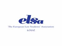 Logo Elsa Łódź