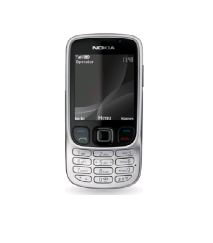 Nokia 6303i Review