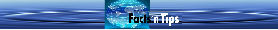 FactsnTips
