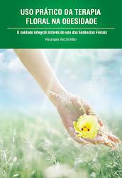 Ebook: Uso prático da Terapia Floral na Obesidade