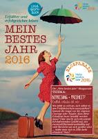http://www.lingemann-buch.de/app/download/12533301122/2015_02_MbJ_Blogparade_Aufgabe_4.pdf?t=1447155926