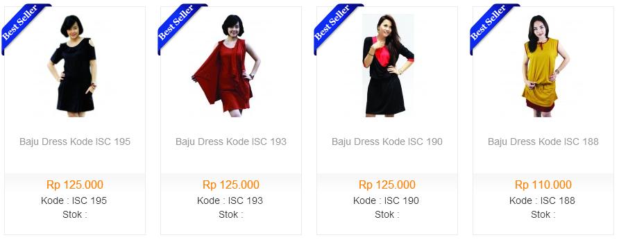 ... Wanita quenza-shop.com toko online terbaik dan terbesar di indonesia