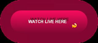http://www.watchtheboxing.net/