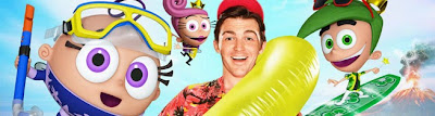 """NickALive!: Nickelodeon USA To Premiere New TV Movie """"A ..."""