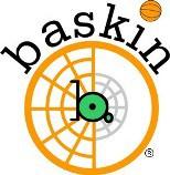 Baskin Lombardia Nord