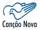 Cancao Nova TV