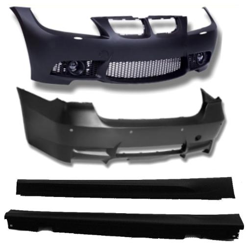 ricambi carrozzeria automotive accessori auto verona. Black Bedroom Furniture Sets. Home Design Ideas