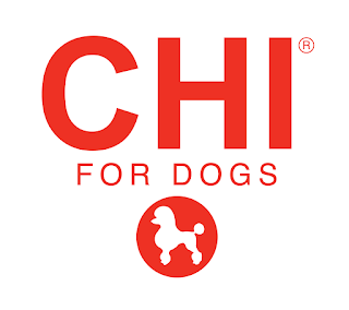 Chi for Dogs logo