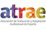 Asociación de Traducción y Adaptación Audiovisual de España