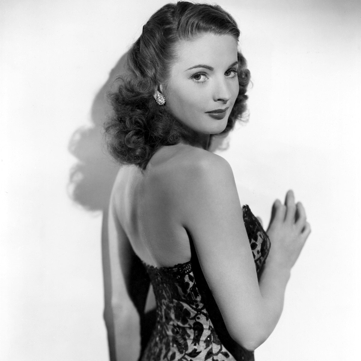 Coleen Gray nudes (78 photo), Tits, Cleavage, Twitter, see through 2020