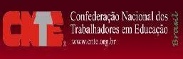 Visite a CNTE