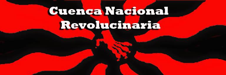 Cuenca Nacional Revolucionaria