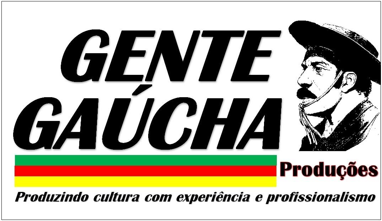 Gente Gaúcha Produções