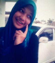 my sIster....:)