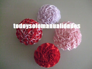 Imagenes De Flores En Cinta - Antecedentes De Tela Marrón Con Flores De Cinta Fotos