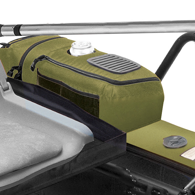 Classic Accessories Colorado Boat (Classic Accessories Colorado XT Pontoon Boat Price $409)  Whether you want to float down the lazy river or get serious about paddling to the perfect fishing hole, 9-foot inflatable Classic Accessories Colorado XT Pontoon Boat