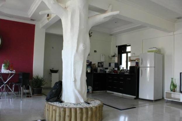 2BHK flat in Vrindavan Society