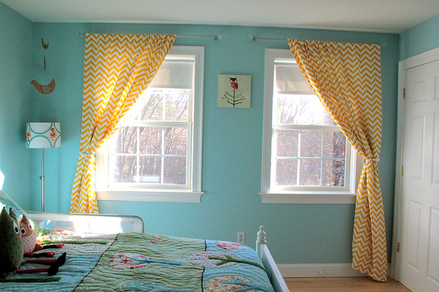 Window Treatments by Melissa: Giveaway Tuesday! The BIG one!