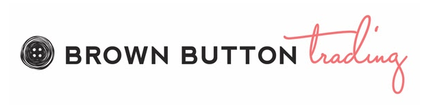 Brown Button Trading