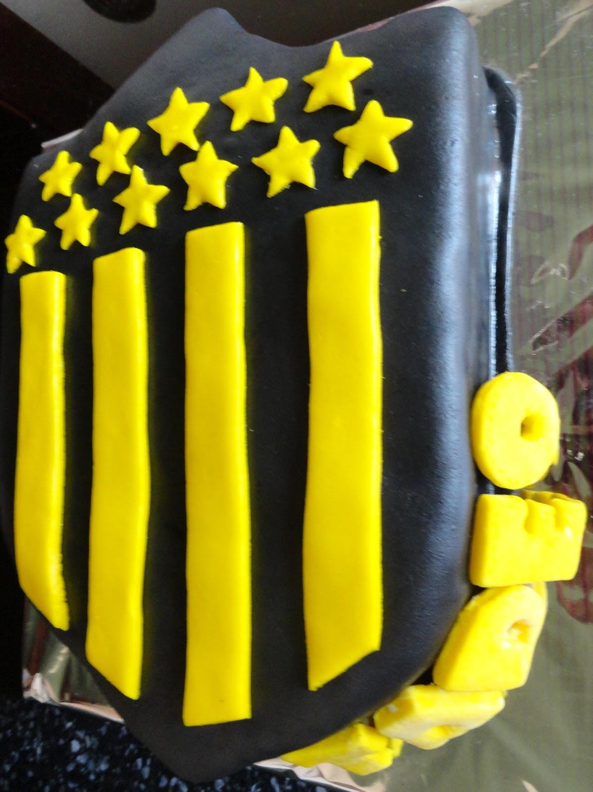 Decoracion De Tortas Con Baño Wilton: comment subscribe filed under deportes wilton wilton y pasta de goma