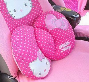 find best car seat colors and cartoon themes, best ideas to gift a car to girlfriend