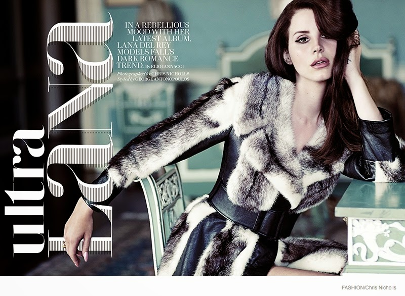 Ultra-Lana-Lana-Del-Ray-Fashion-Magazine-September-2014-02