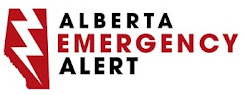 AB emergency alert